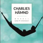 Omslag Charlies hämnd